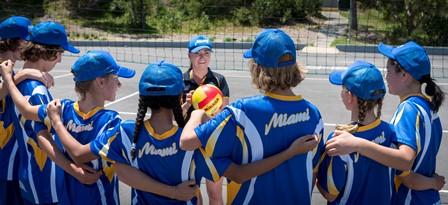 Photo of Gold Coast Schools - North Miami Beach, FL, United States